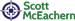 Scott McEachern Insurance and Financial Services