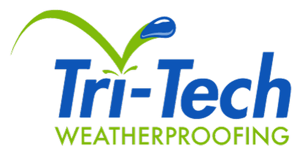 Tri-Tech Weatherproofing Services Inc