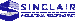 Sinclair Industrial Roofing Inc