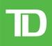 TD Canada Trust (624 Yonge St)