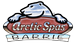 Arctic Spas Barrie Inc
