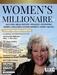 Women's Millionaire
