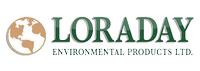 Loraday Environmental Products Ltd.