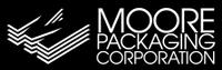 Moore Packaging