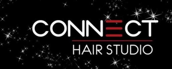 Connect Hair Studio