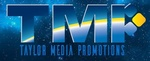 Taylor Media Promotions