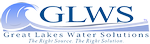 Great Lakes Water Solutions