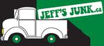 Jeff's Junk