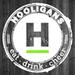 Hooligans Restaurant Inc.