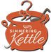The Simmering Kettle