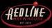 Redline Brewhouse