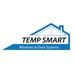 Tempsmart Windows