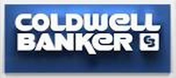 Coldwell Banker - The Real Estate Centre - Linda Oakden