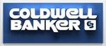 Coldwell Banker - The Real Estate Centre - Linda Oakden