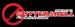 Guttershell Canada o/b 1888890 Ontario Inc