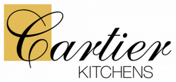 Cartier Kitchens