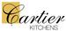 Cartier Kitchens