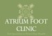 Atrium Foot Clinic