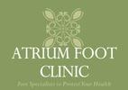 Atrium Foot Clinic