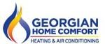 Georgian Home Comfort