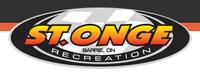 St. Onge Recreation