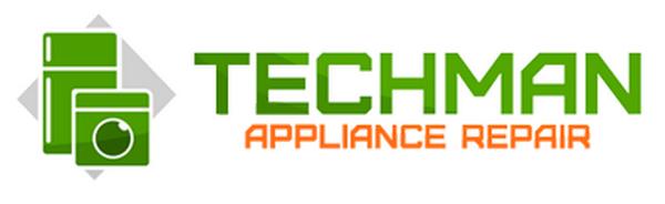 Techman Appliance Repair inc.