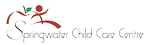 Springwater Child Care Centre