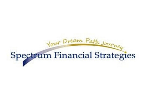 Spectrum Financial Strategies