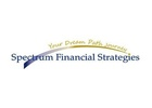 Spectrum Financial Strategies