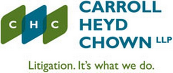 Carroll Heyd Chown LLP
