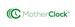 MotherClock