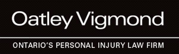 Oatley Vigmond LLP