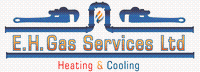 E.H. Gas Services (Firm#25270)