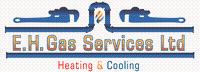 E.H. Gas Services (Firm#25270)