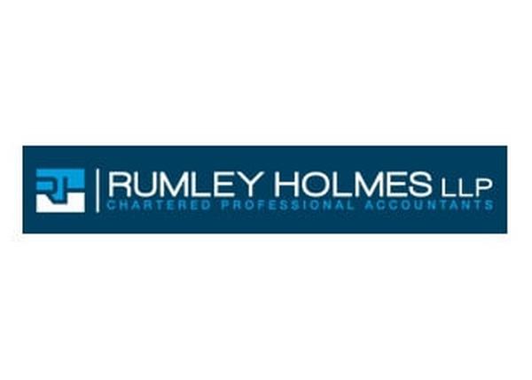 Rumley Holmes LLP  (Firm # 25249)