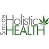 Simcoe Holistic Health Ltd.