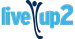 LiveUp2 Foundation