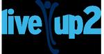 LiveUp2 Foundation
