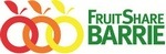FruitShare Barrie o/b Living Green