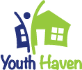 Youth Haven Barrie