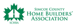 Simcoe County Home Builders' Association