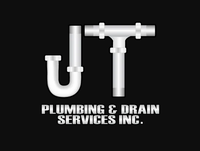 J.T. Plumbing & Drain Services Inc.