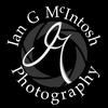Ian G McIntosh Photography
