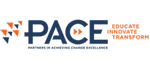 PACE - Partners in Achieving Change Excellence