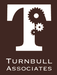 Turnbull Associates