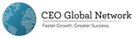 CEO Global Network