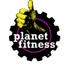 Planet Fitness Barrie