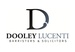 Dooley Lucenti LLP