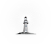 Lighthouse Leadership Services Inc.