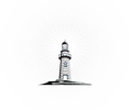Lighthouse Leadership Services Inc.